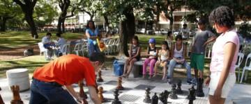 ajedrez_gigante.jpg