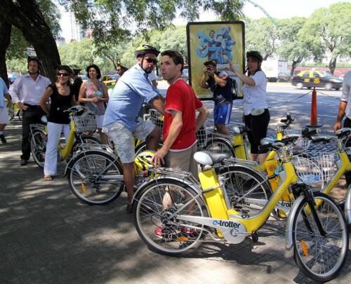bicicletaselectricas.jpg