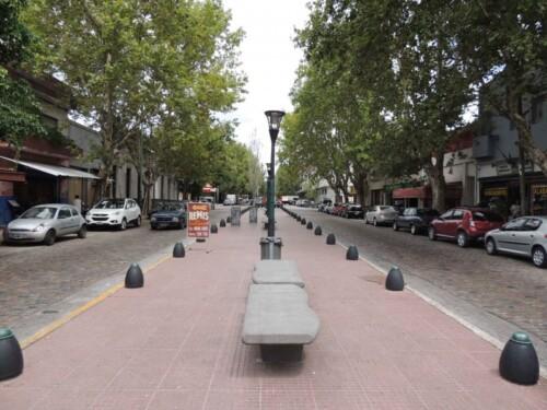 boulevard_avdeloscorrales.jpg