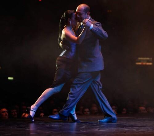 ganadores-tango-salon.jpg