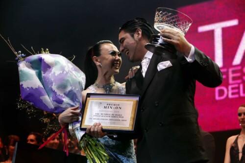 ganadores2010-tango-escenario.jpg
