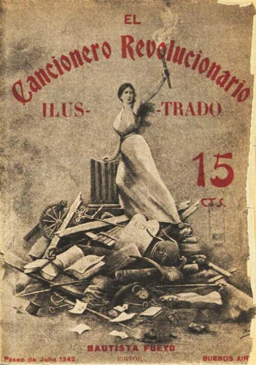 identidad-argentina-cantos-revolucionarios.jpg