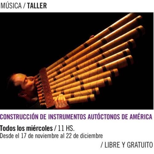 instrumentos-musicales-autoctonos.jpg