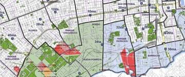 mapa-cinturon-sur.jpg
