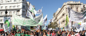 marcha_marihuana_2012.jpg