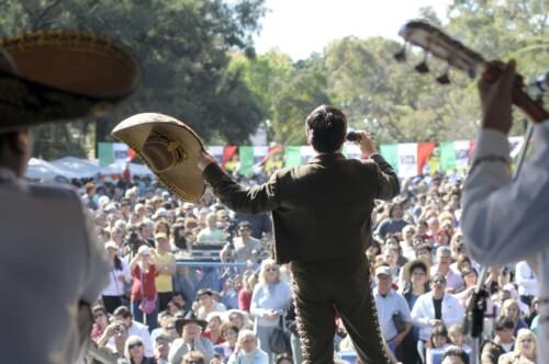 mariachis-2008b.jpg