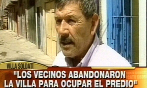 marido-margarita-barrientos.jpg