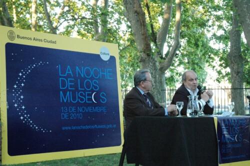 noche-museos-presentacion-2010.jpg
