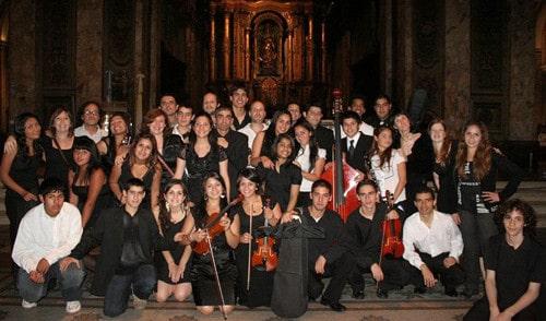 orquesta-juvenil-sur.jpg