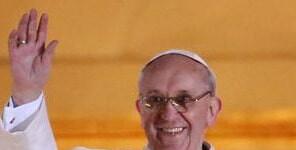 papa-francisco_bergoglio.jpg