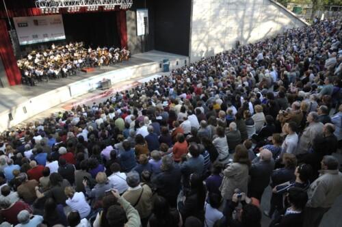 parquecentenario2010.jpg