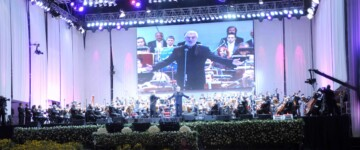 placido-domingo-24032011.jpg