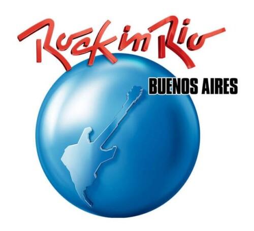 rockinrio-logo-buenosaires.jpg