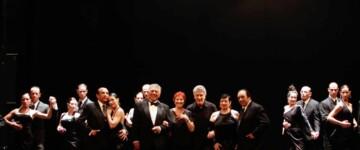 tango_argentino_2.jpg