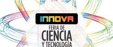 Innova, Feria de Ciencia y Tecnología