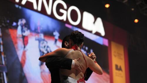 tangoba_2014.jpg