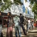 BAFICI 16, el Festival Internacional de Cine Independiente de Buenos Aires
