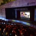 Festival de Cine BAFICI: más de 400 películas se exhibirán desde el 10 de abril