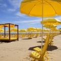 Buenos Aires Playa, novena temporada