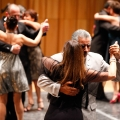 El Campeonato de Baile de la Ciudad comenzará el Domingo 12 de Mayo