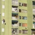 El complejo urbano Soldati experimenta su primera gran transformaci�n en a�os
