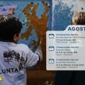 La Ciudad propone  más  Compromisos Barriales para los vecinos de Comuna 7, 15 y 8