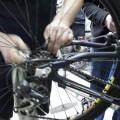Curso de Auxiliar de Mec�nico para Bicicletas, gratuito en Buenos Aires