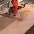 CMDlab: fabricaci�n digital aplicada a la innovaci�n