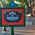 La Feria de Mataderos se instala en Avenida de Mayo