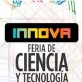 Innova, una feria de ciencia, tecnolog�a y educaci�n para mentes inquietas