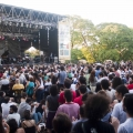 El pianista italiano Enrico Pieranunzi cerró el Festival de Jazz Buenos Aires 2010