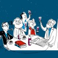 Buenos Aires tendrá su Noche de la Filosofía