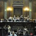 Más derechos para consumidores y usuarios en la Ciudad de Buenos Aires