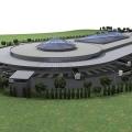 Se construirá una nueva terminal de ómnibus la zona sur de la Capital Federal