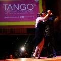 Mundial y Festival de Tango Buenos Aires, un emblema de la Ciudad