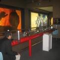 Hacia un Museo Interactivo de Ciencias porteño