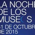 Llega La Noche de los Museos 2015, con la participación de Villa Lugano
