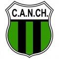 102º Aniversario del Club Atlético Nueva Chicago