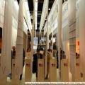 Buenos Aires se presentó como Capital Mundial del Libro 2011 en la 37ª Feria del Libro