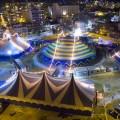 Gratis para los chicos: 25a Feria del Libro Infantil y Juvenil en Polo Circo
