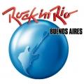 Rock In Río desembarcaría en Buenos Aires