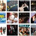 Actividades culturales gratuitas para el verano 2014 en Buenos Aires
